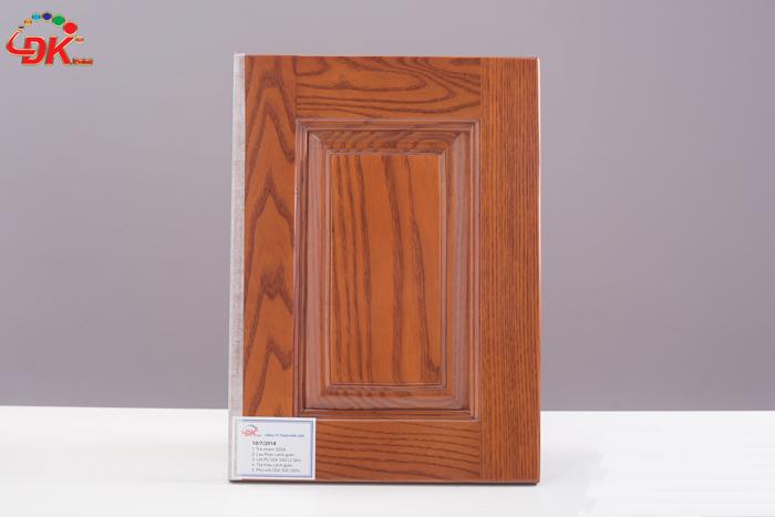Sơn gỗ cao cấp phủ mờ Athena SDK 700-50%